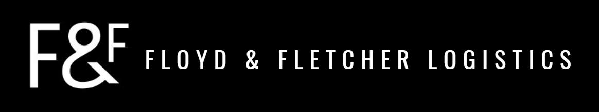 Floyd & Fletcher Logistics Logo